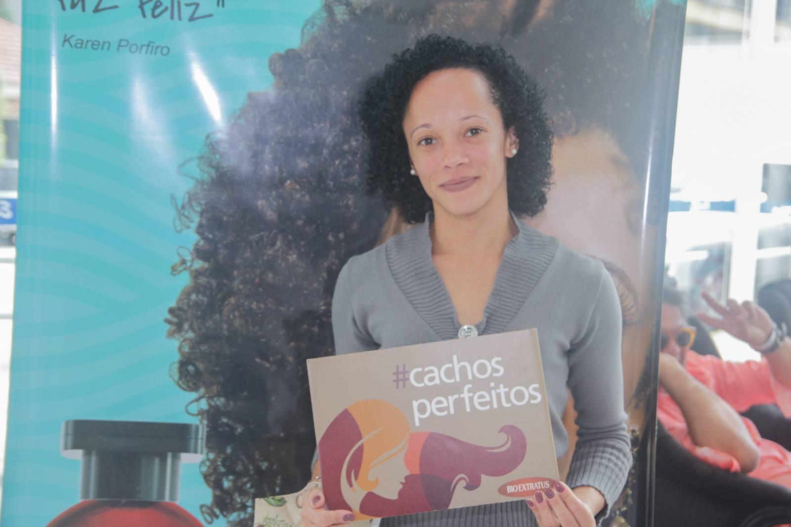 Bio Extratus marca presença na 2ª edição do Be Curly (84)