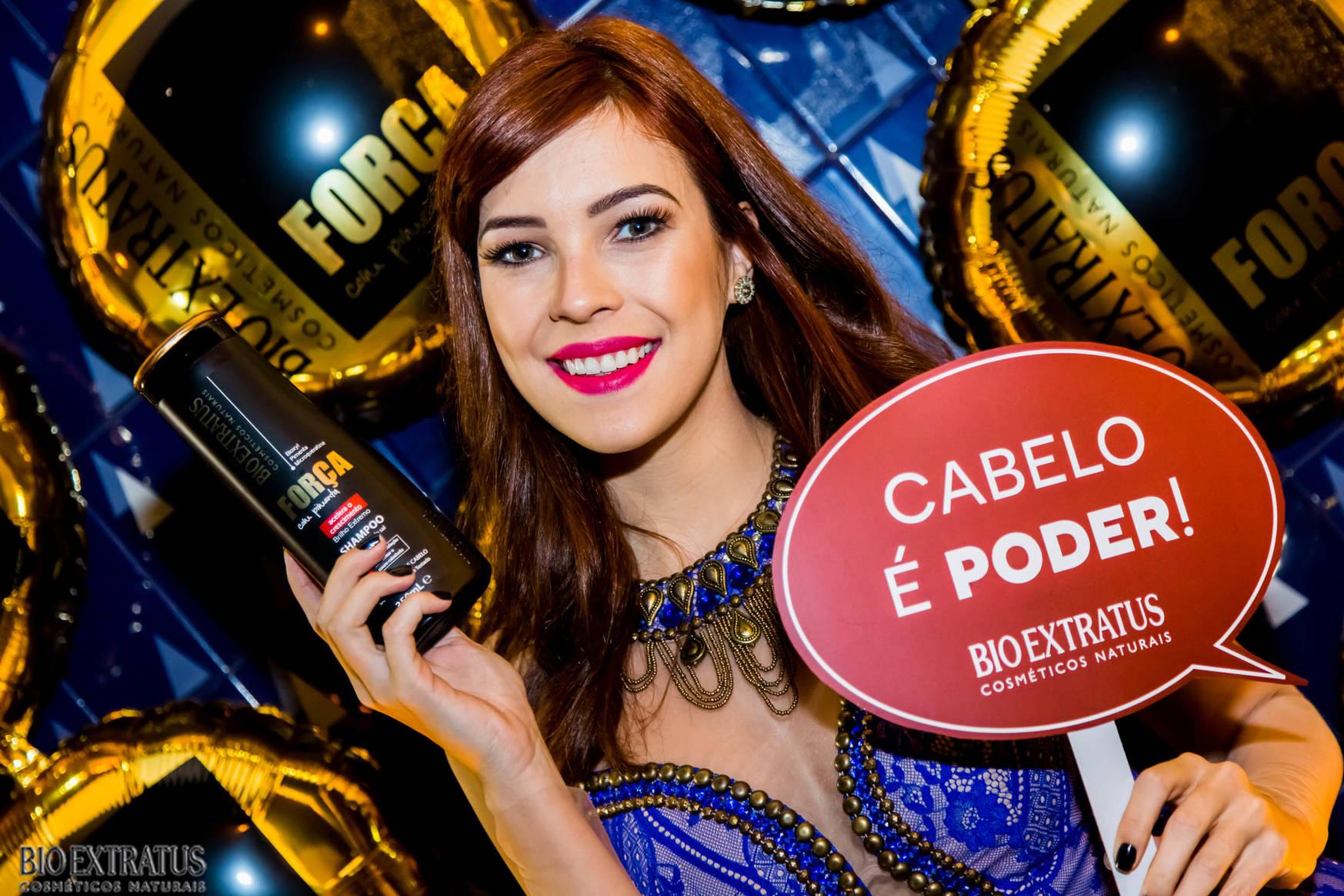 Coquetel de Lançamento da Linha Força com Pimenta em Belo Horizonte - 100