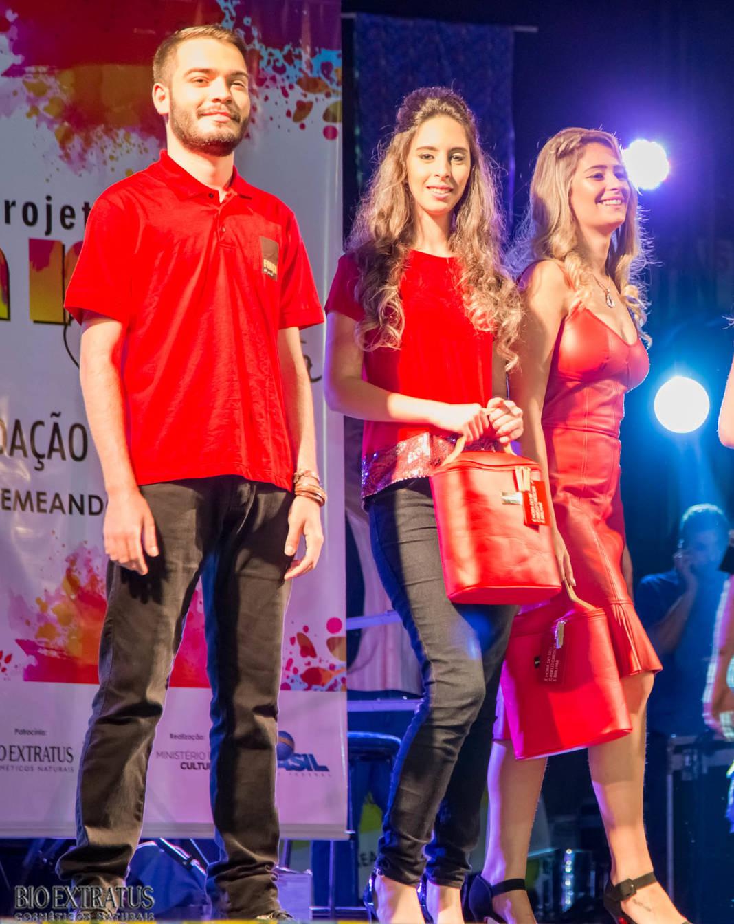 Projeto Arte & Dança da Fundação Bio Extratus brilha no Festival Cultural de Alvinópolis - 26