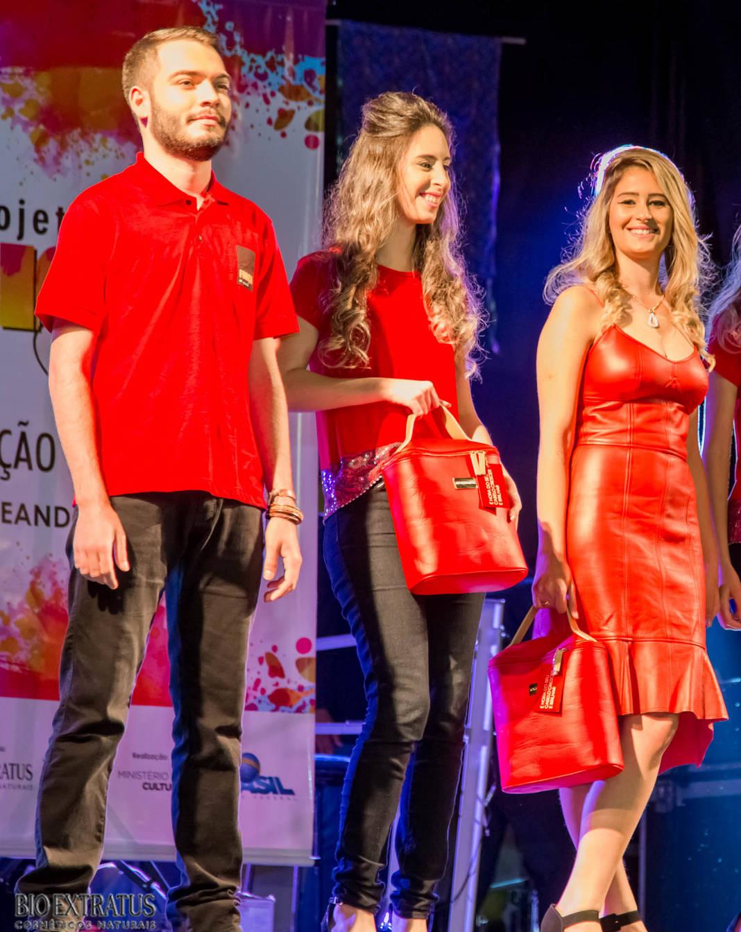 Projeto Arte & Dança da Fundação Bio Extratus brilha no Festival Cultural de Alvinópolis - 27