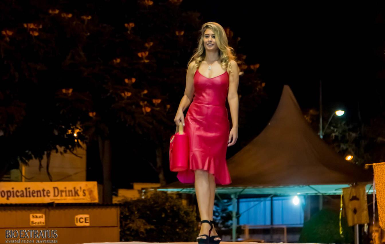 Projeto Arte & Dança da Fundação Bio Extratus brilha no Festival Cultural de Alvinópolis - 28