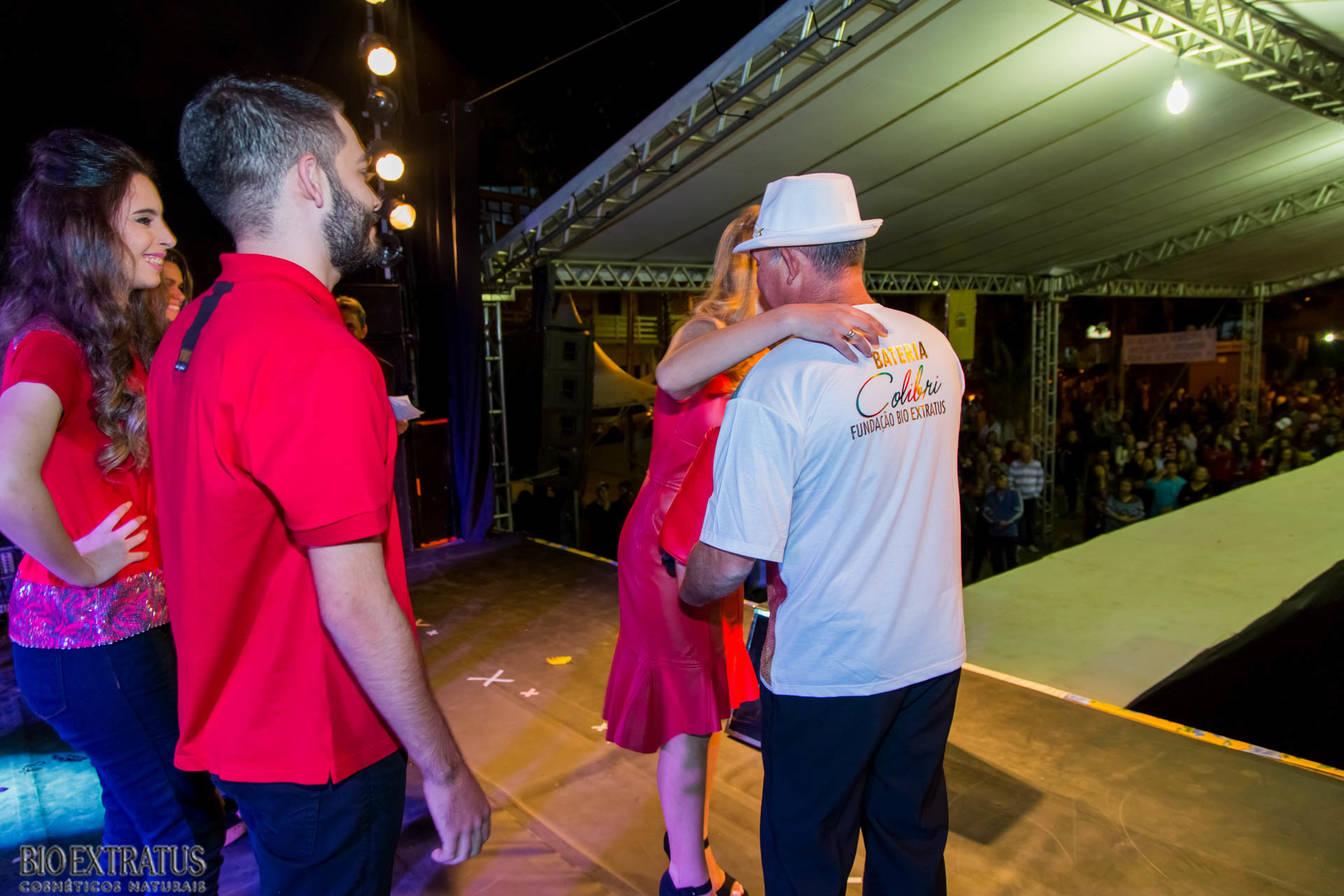 Projeto Arte & Dança da Fundação Bio Extratus brilha no Festival Cultural de Alvinópolis - 38
