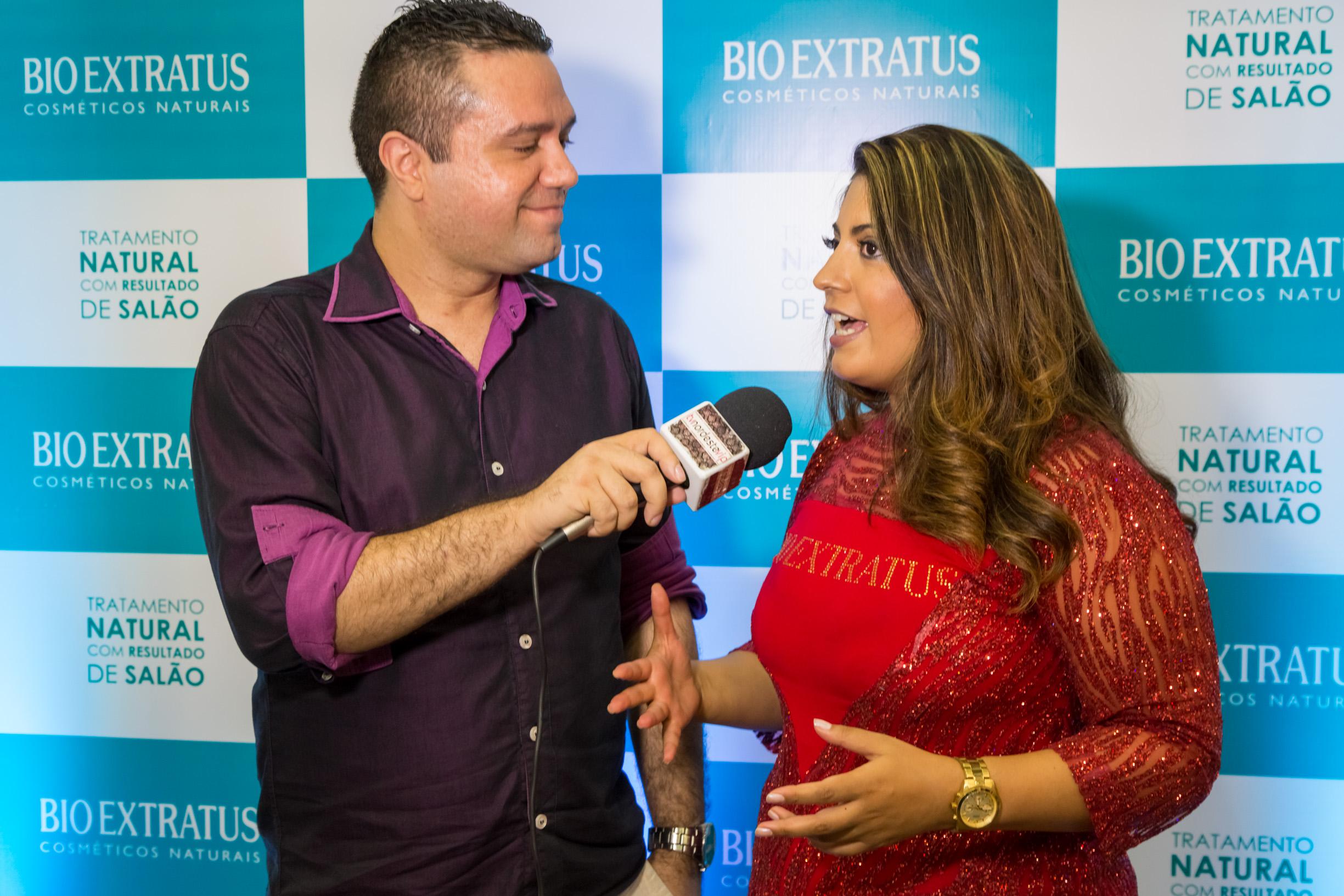 Bio Extratus é sucesso no 26 Encontro Regional da Beleza - 032