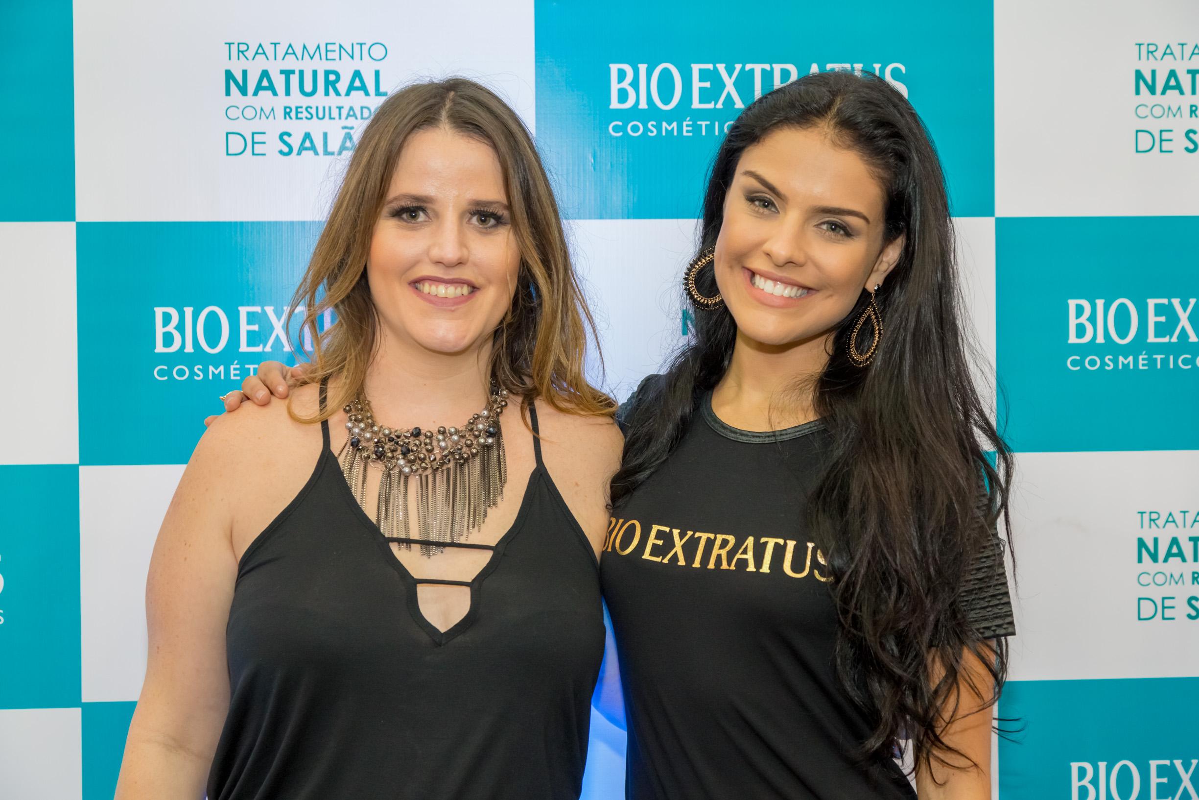 Bio Extratus é sucesso no 26 Encontro Regional da Beleza - 035