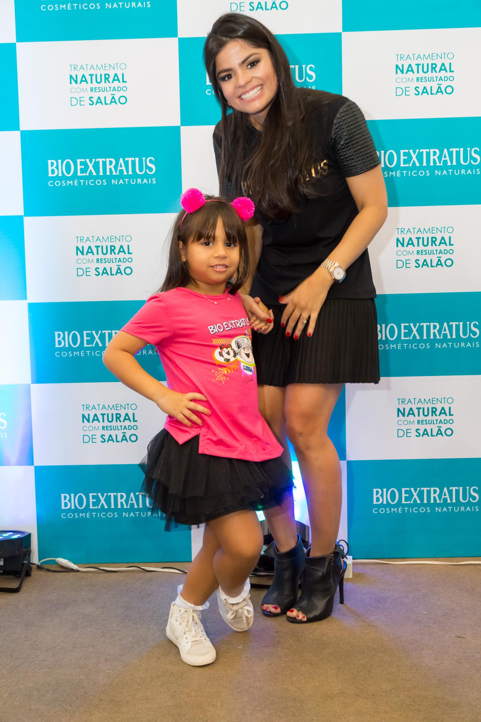 Bio Extratus é sucesso no 26 Encontro Regional da Beleza - 061