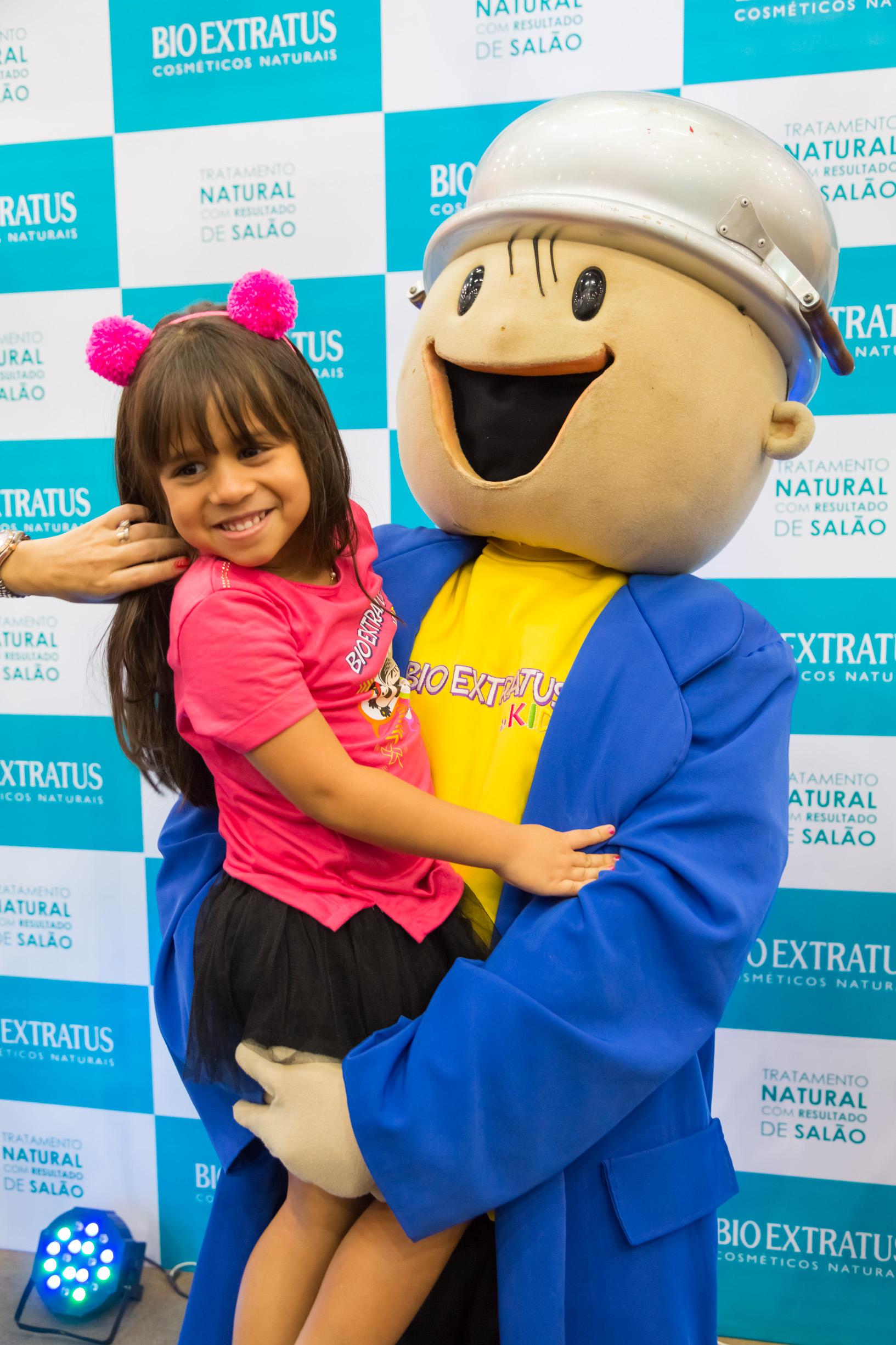 Bio Extratus é sucesso no 26 Encontro Regional da Beleza - 063