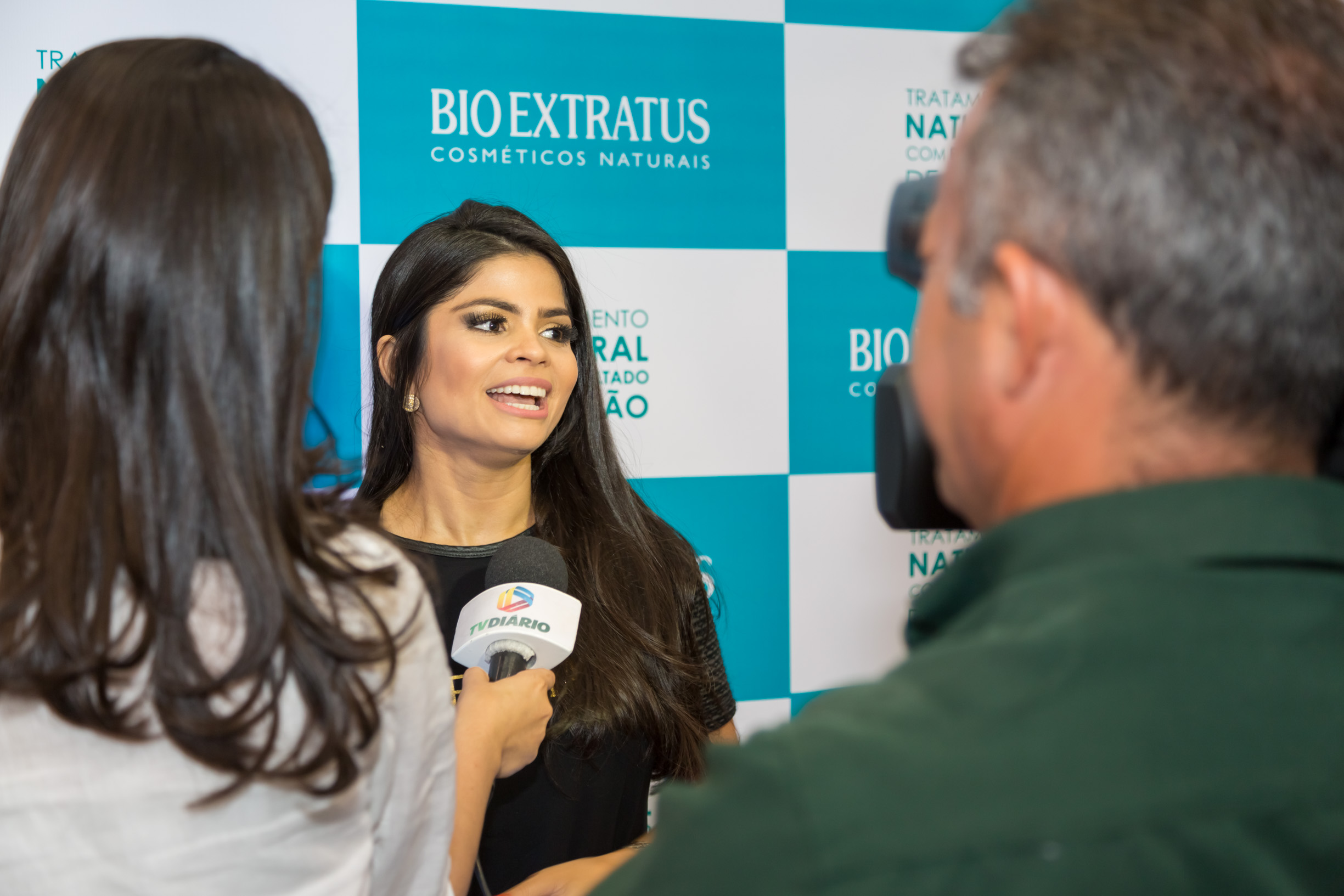 Bio Extratus é sucesso no 26 Encontro Regional da Beleza - 066