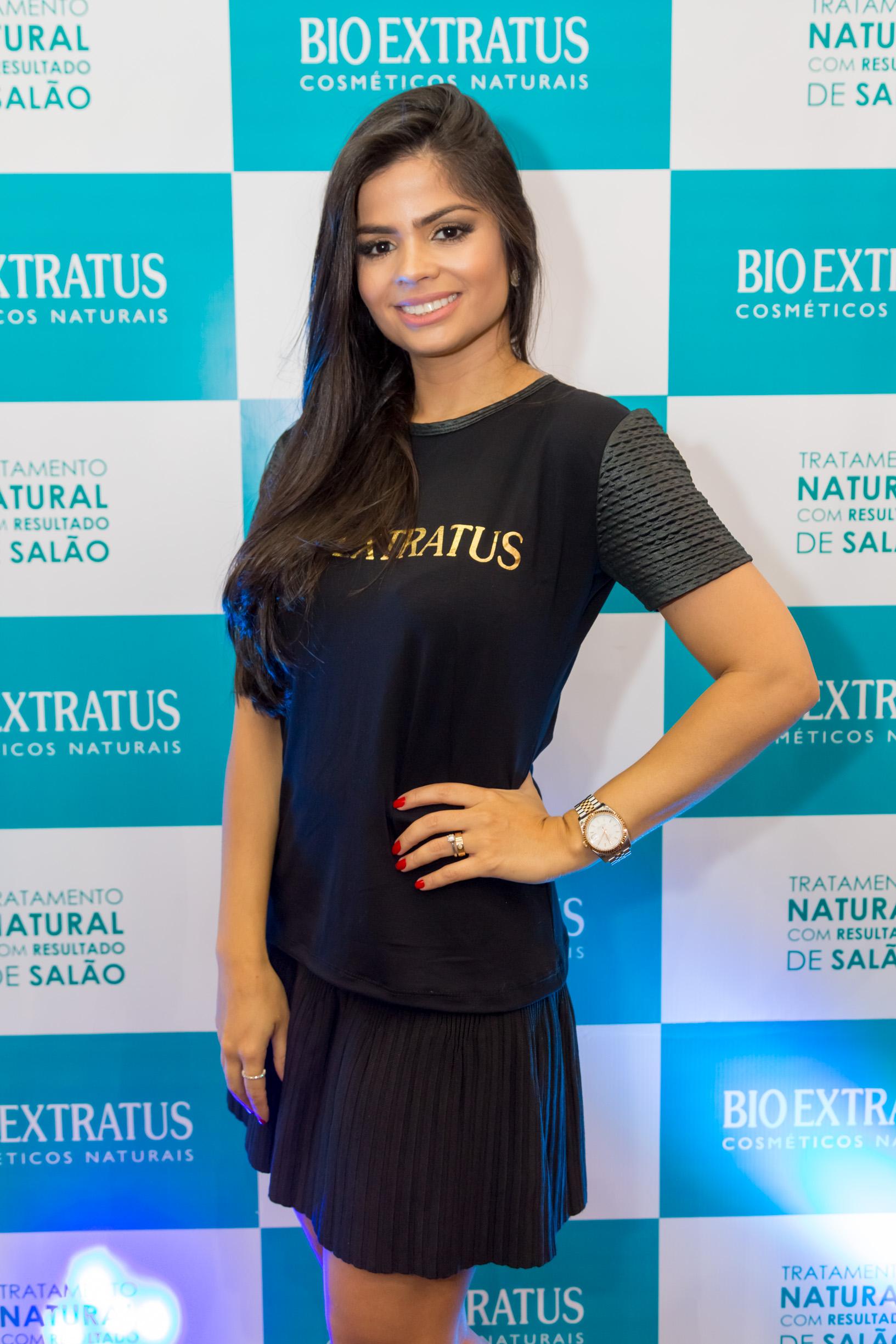 Bio Extratus é sucesso no 26 Encontro Regional da Beleza - 069