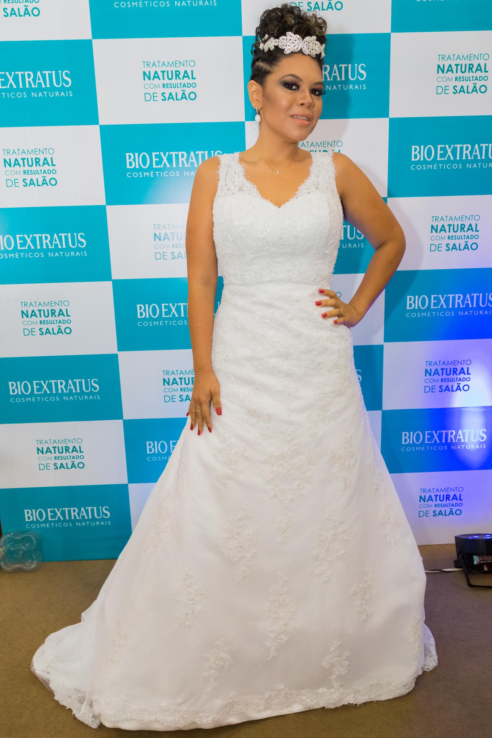 Bio Extratus é sucesso no 26 Encontro Regional da Beleza - 096