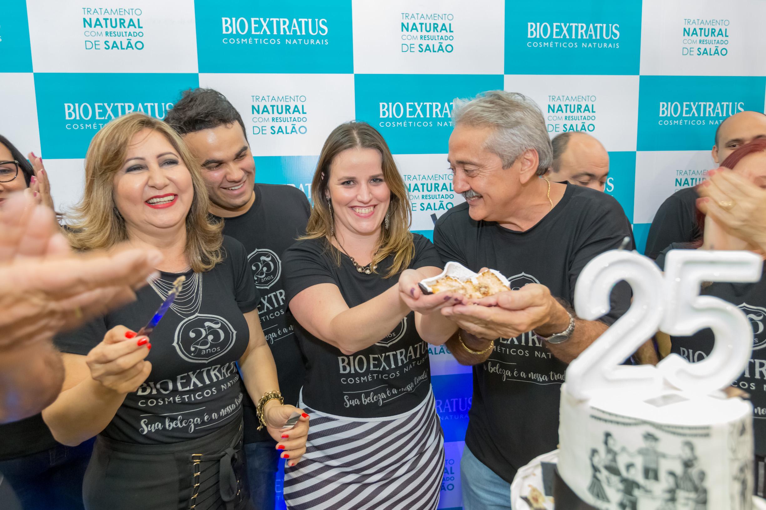Bio Extratus é sucesso no 26 Encontro Regional da Beleza - 118