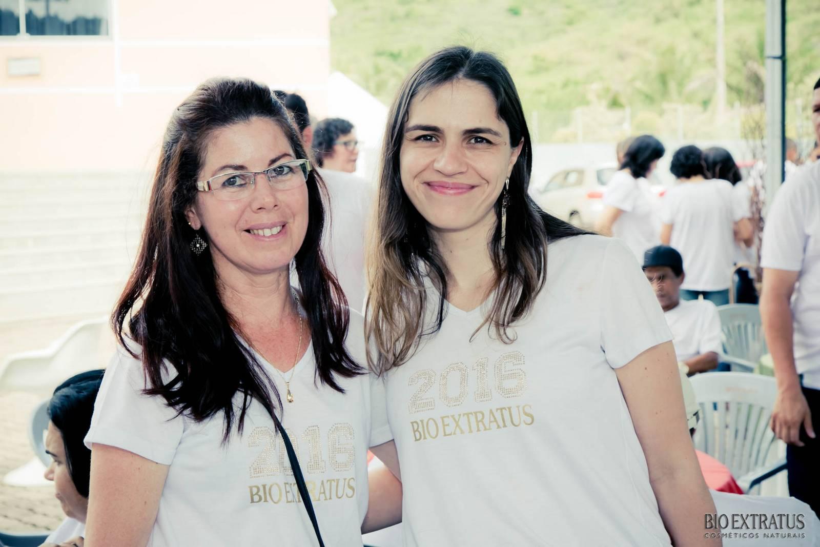 Confraternização de Natal 2015 - Colaboradores Bio Extratus (131)