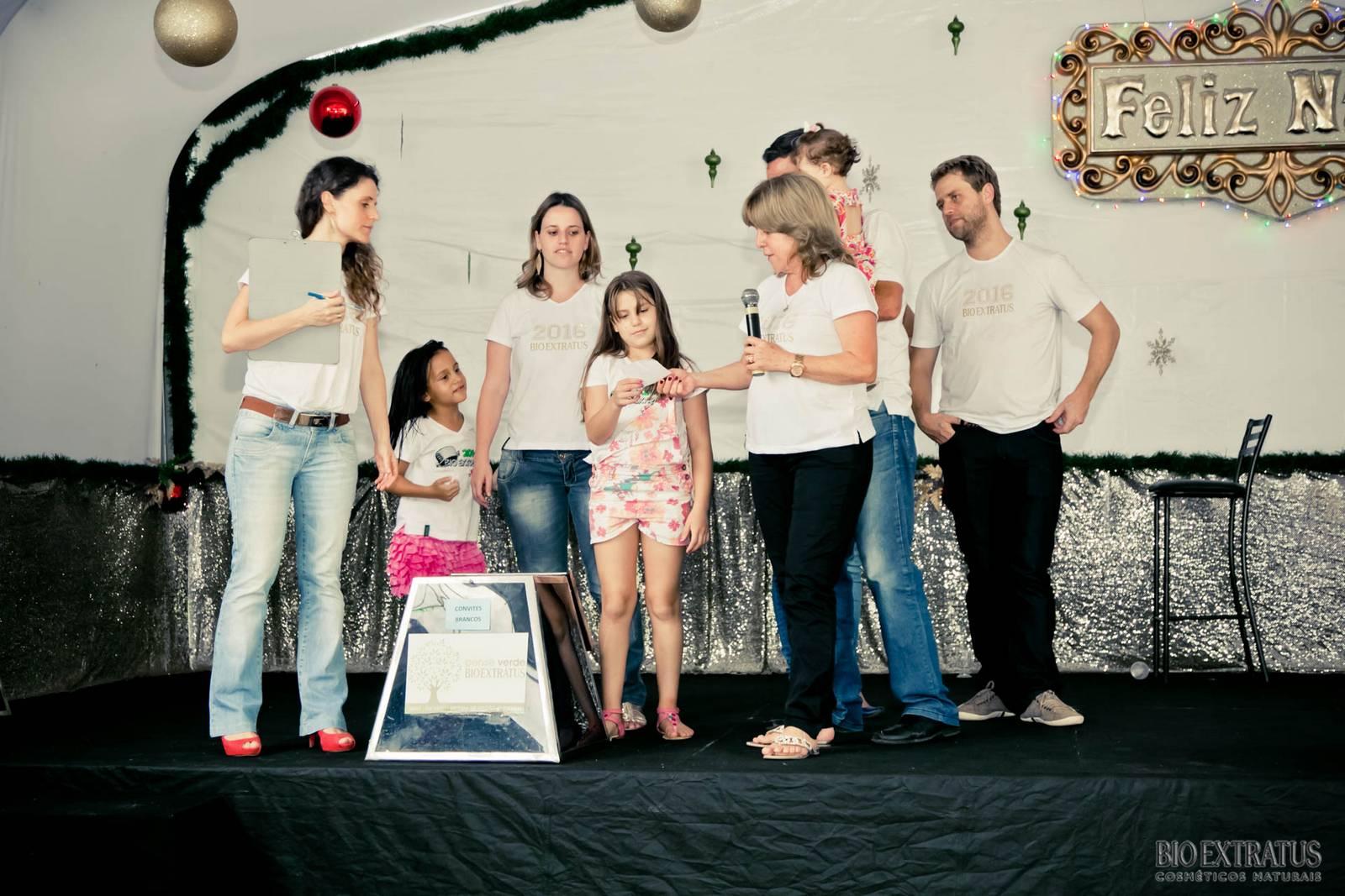 Confraternização de Natal 2015 - Colaboradores Bio Extratus (149)