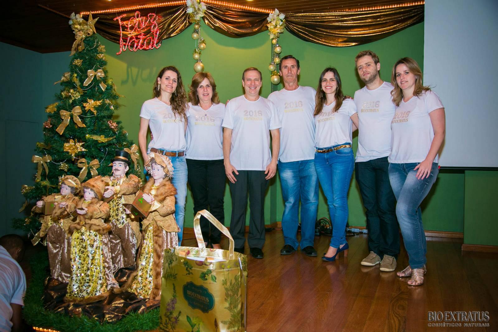 Confraternização de Natal 2015 - Colaboradores Bio Extratus (172)