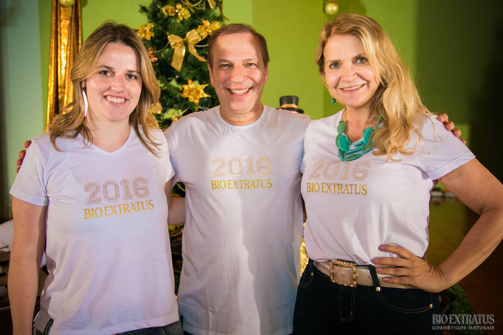 Confraternização de Natal 2015 - Colaboradores Bio Extratus (173)