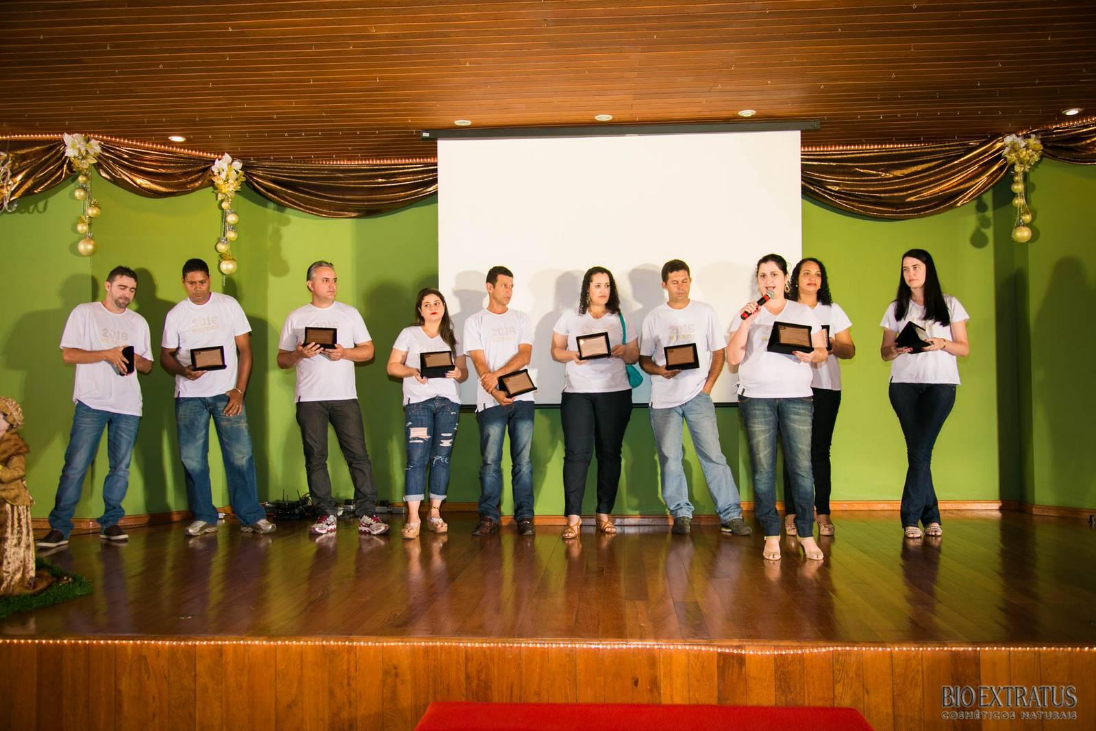Confraternização de Natal 2015 - Colaboradores Bio Extratus (204)