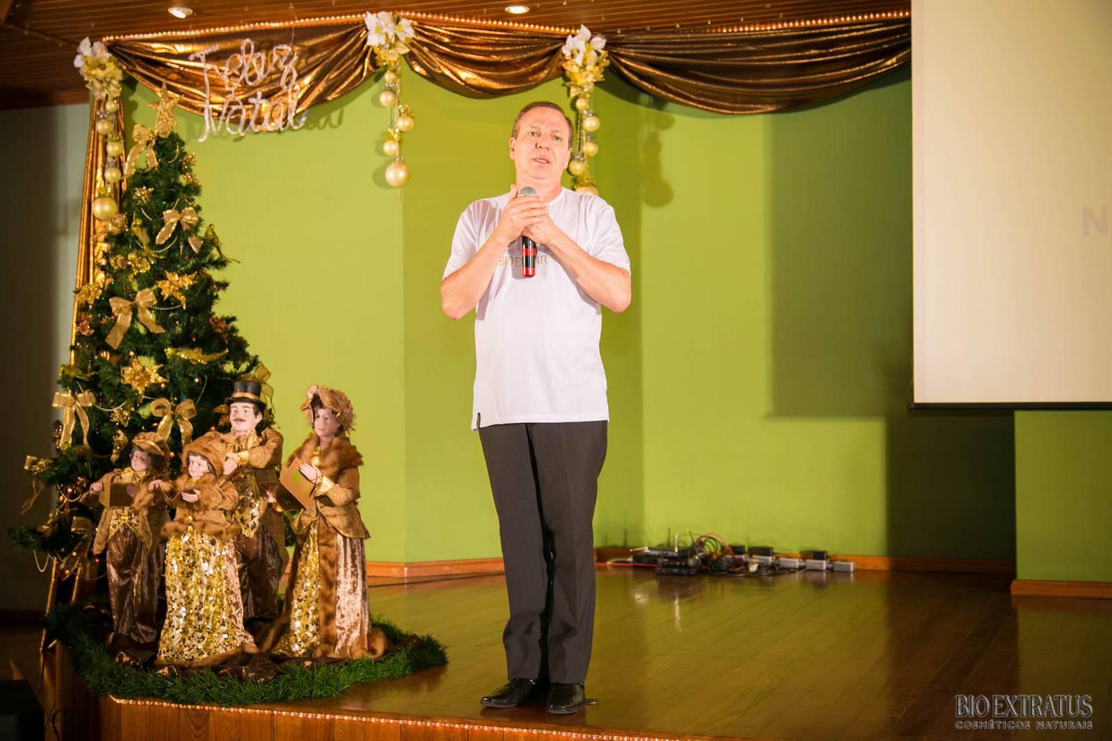 Confraternização de Natal 2015 - Colaboradores Bio Extratus (206)