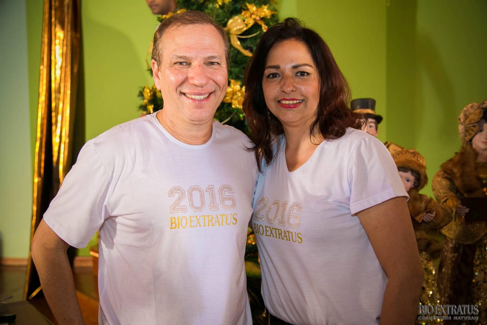 Confraternização de Natal 2015 - Colaboradores Bio Extratus (209)