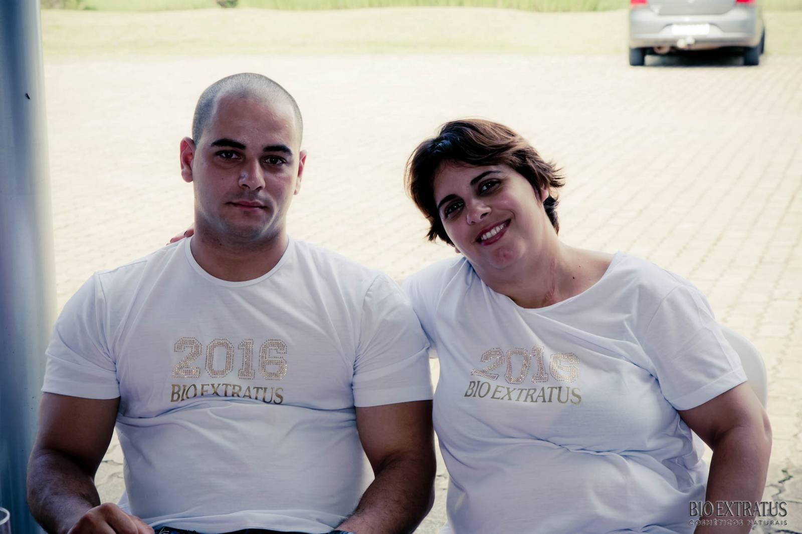 Confraternização de Natal 2015 - Colaboradores Bio Extratus (215)