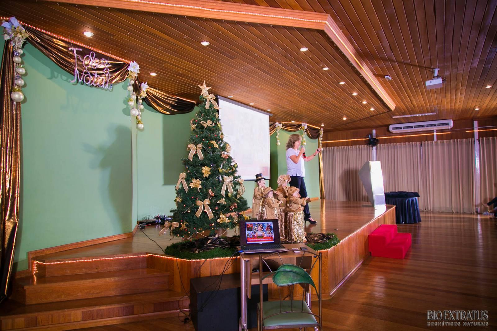 Confraternização de Natal 2015 - Colaboradores Bio Extratus (235)