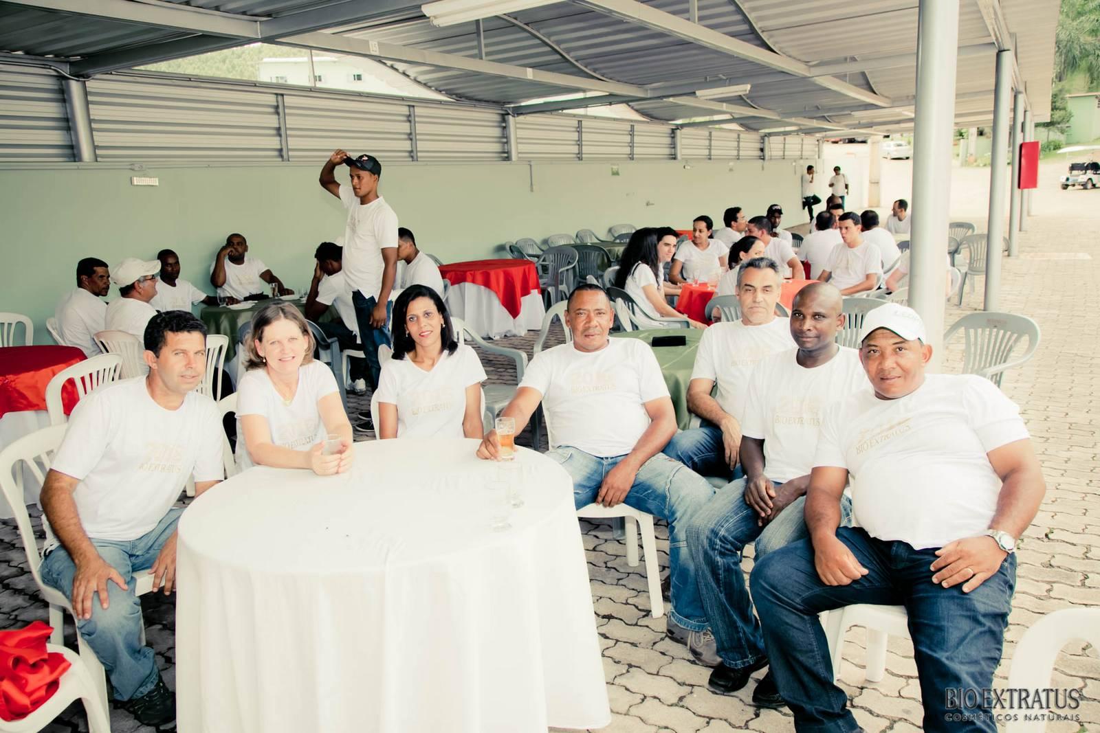 Confraternização de Natal 2015 - Colaboradores Bio Extratus (268)
