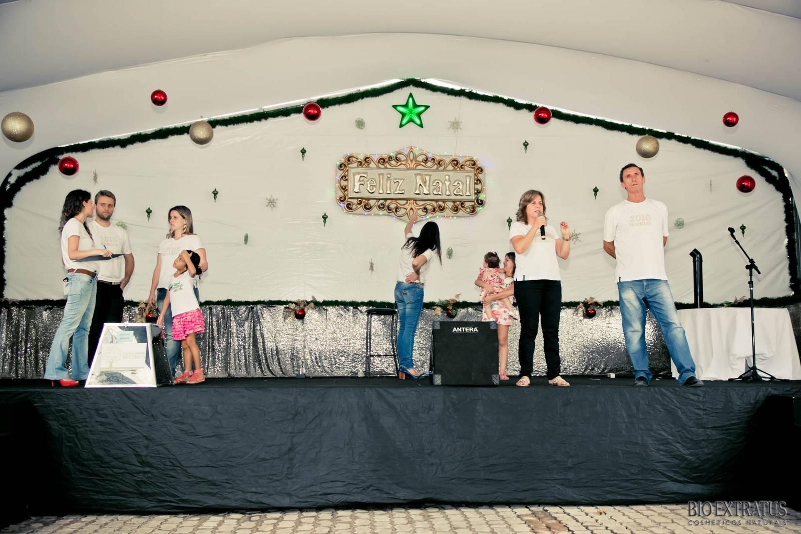 Confraternização de Natal 2015 - Colaboradores Bio Extratus (273)
