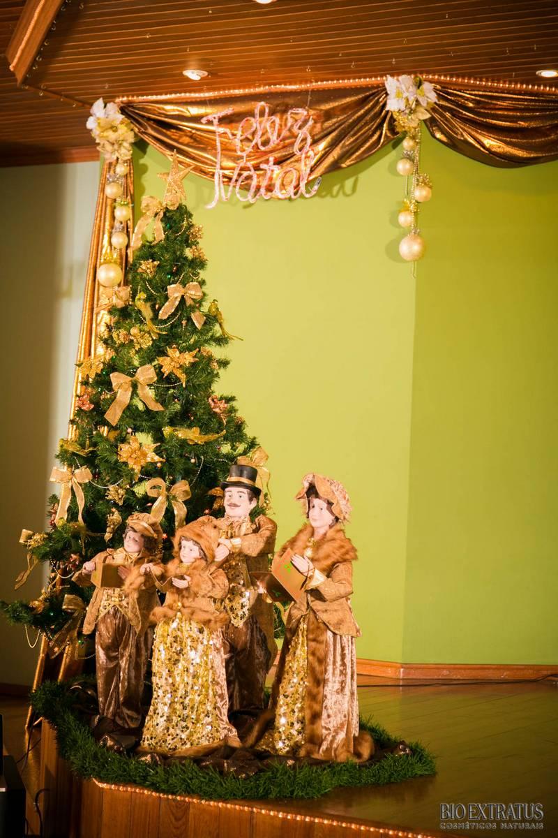Confraternização de Natal 2015 - Colaboradores Bio Extratus (33)