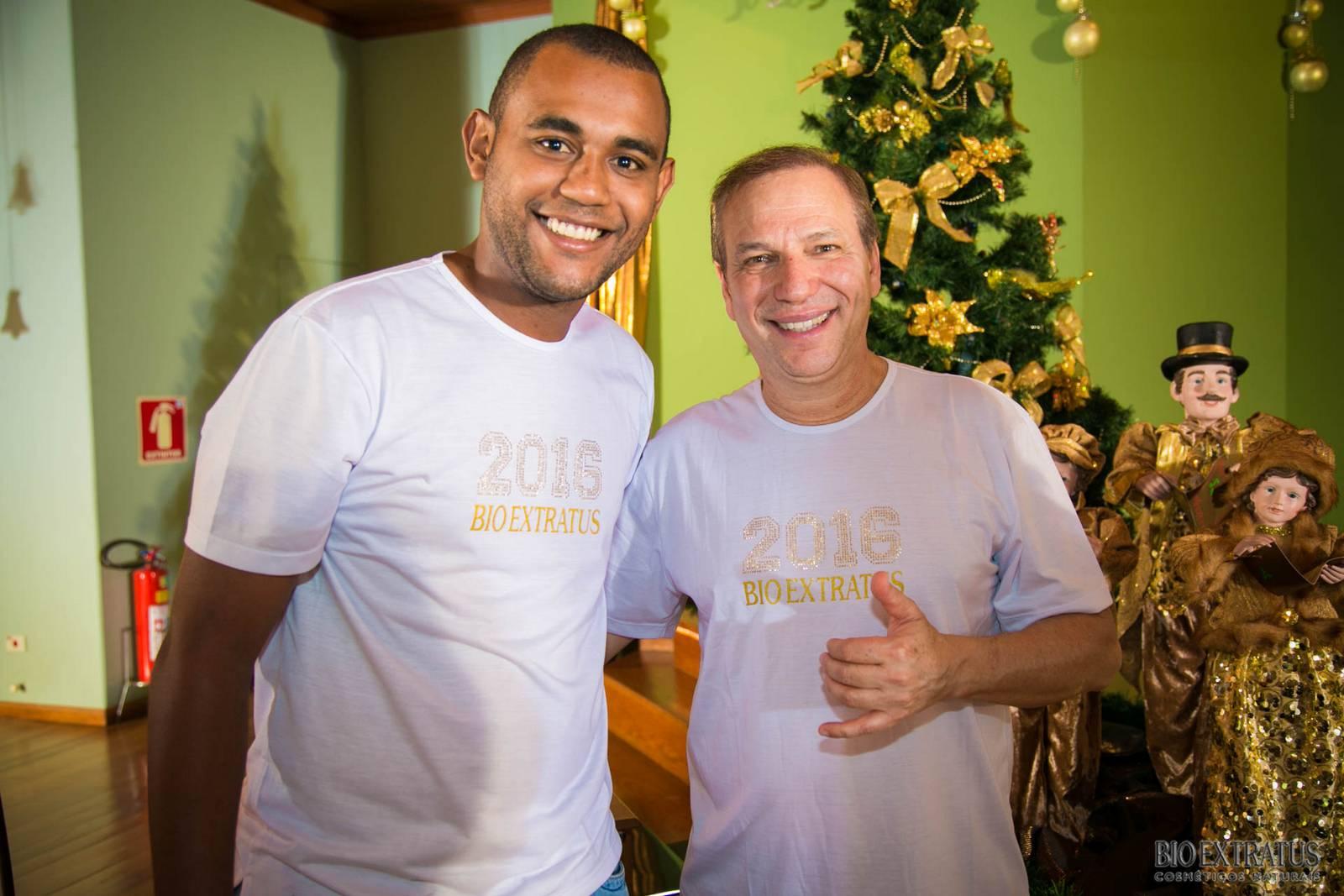 Confraternização de Natal 2015 - Colaboradores Bio Extratus (36)