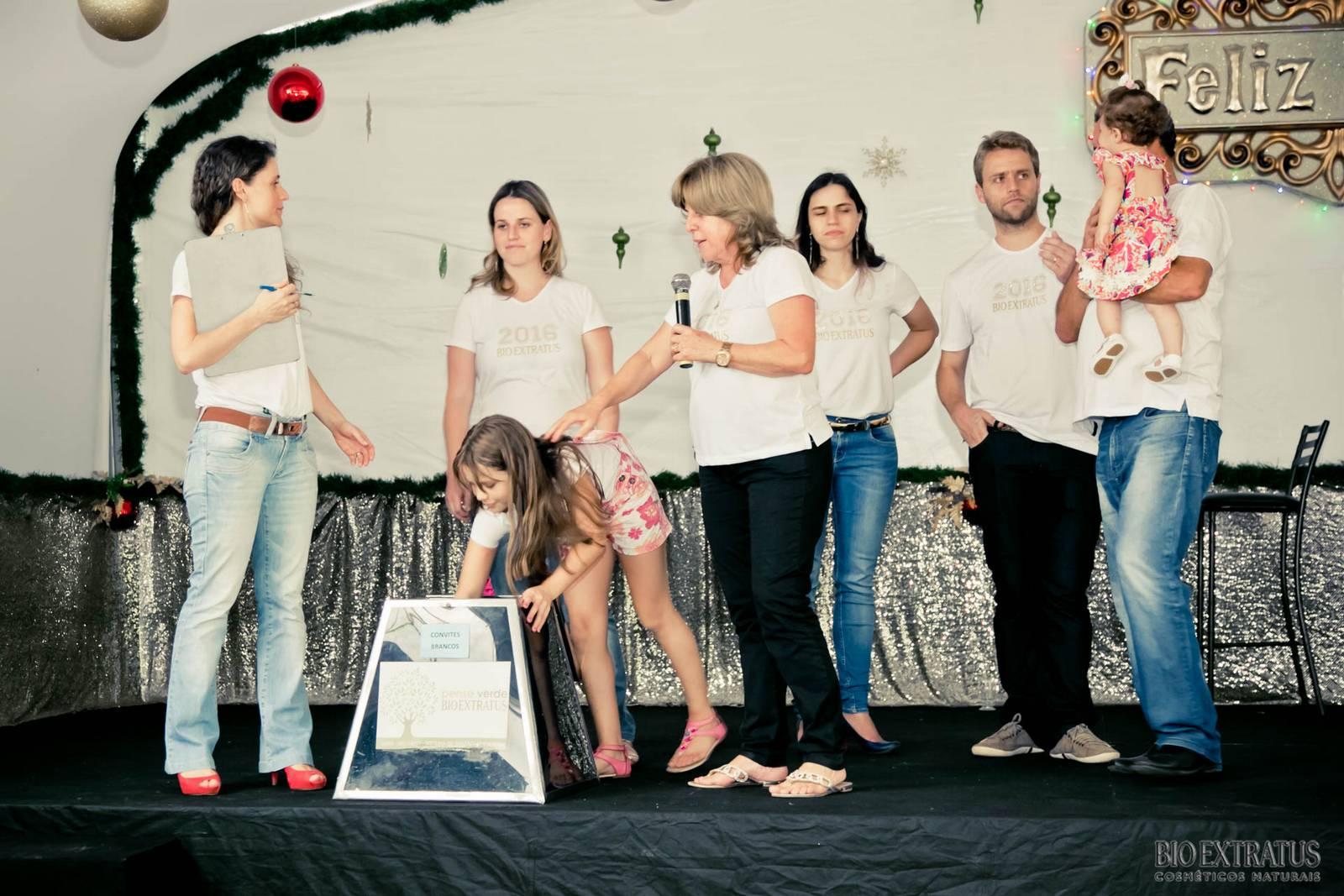 Confraternização de Natal 2015 - Colaboradores Bio Extratus (61)