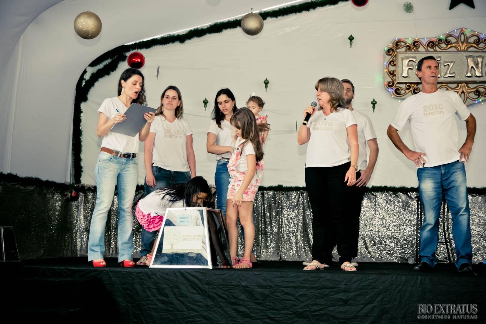 Confraternização de Natal 2015 - Colaboradores Bio Extratus (62)