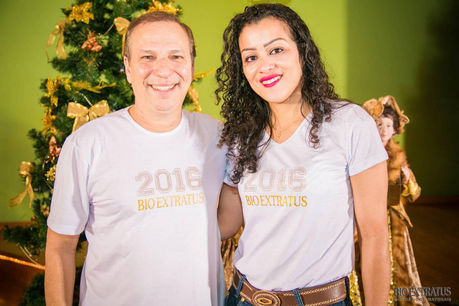 Confraternização de Natal 2015 - Colaboradores Bio Extratus (82)