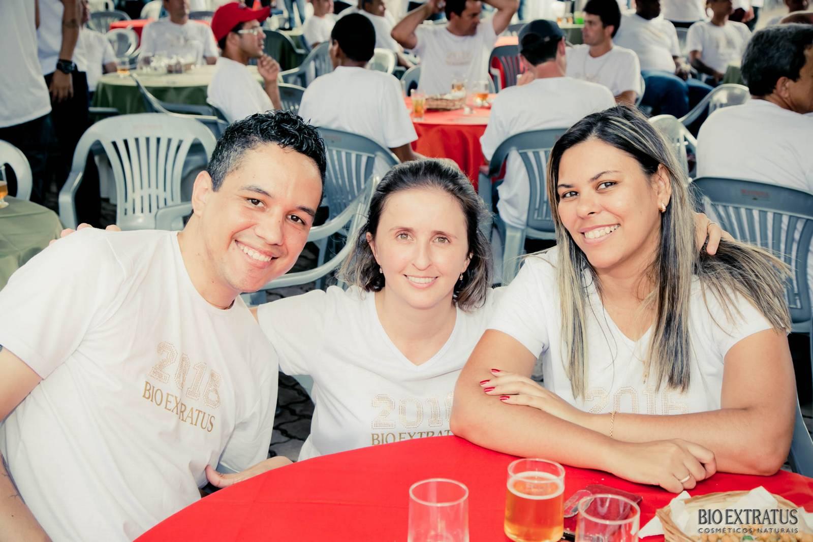 Confraternização de Natal 2015 - Colaboradores Bio Extratus (93)