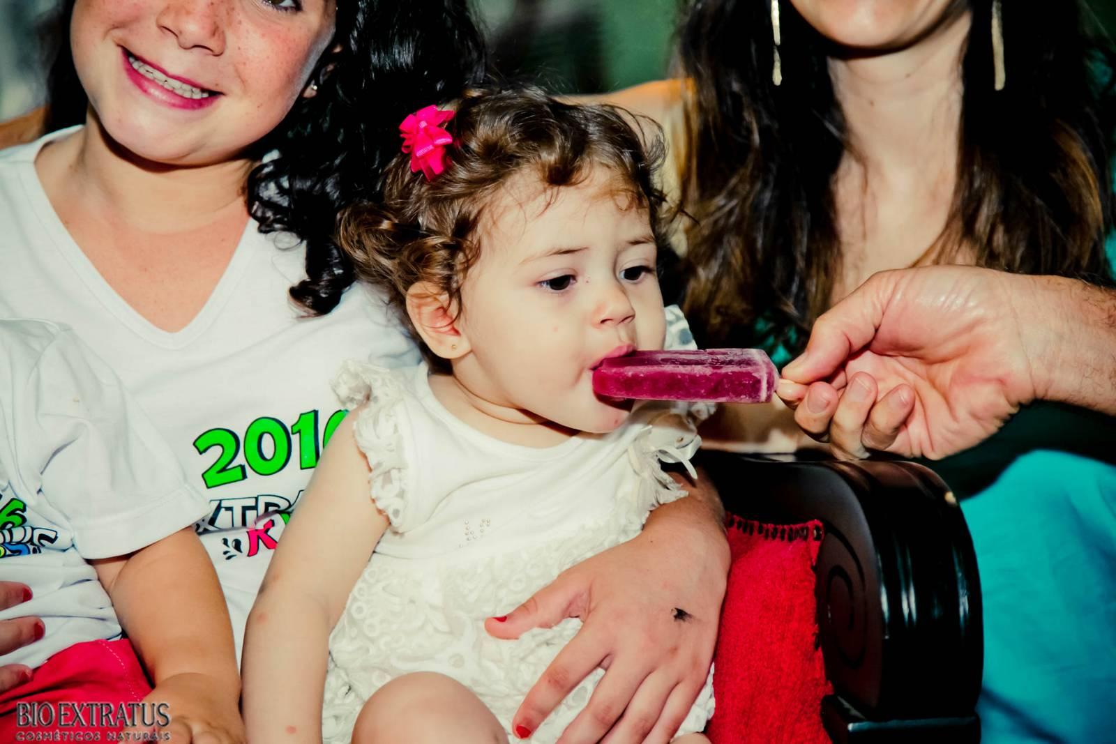 Confraternização de Natal Bio Extratus 2015 para as crianças (106)