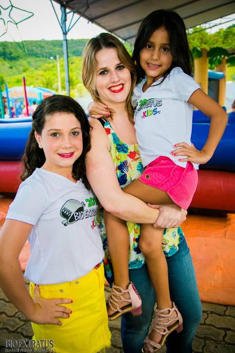 Confraternização de Natal Bio Extratus 2015 para as crianças (107)