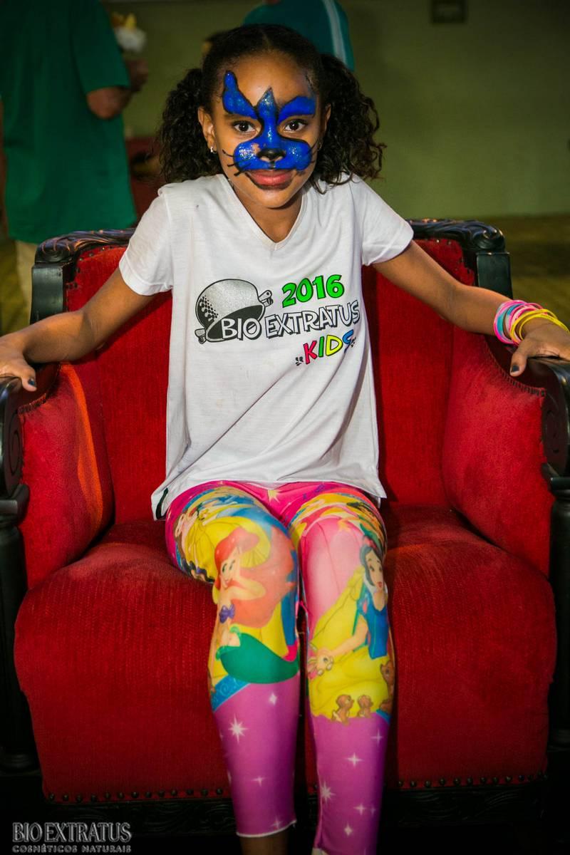 Confraternização de Natal Bio Extratus 2015 para as crianças (115)