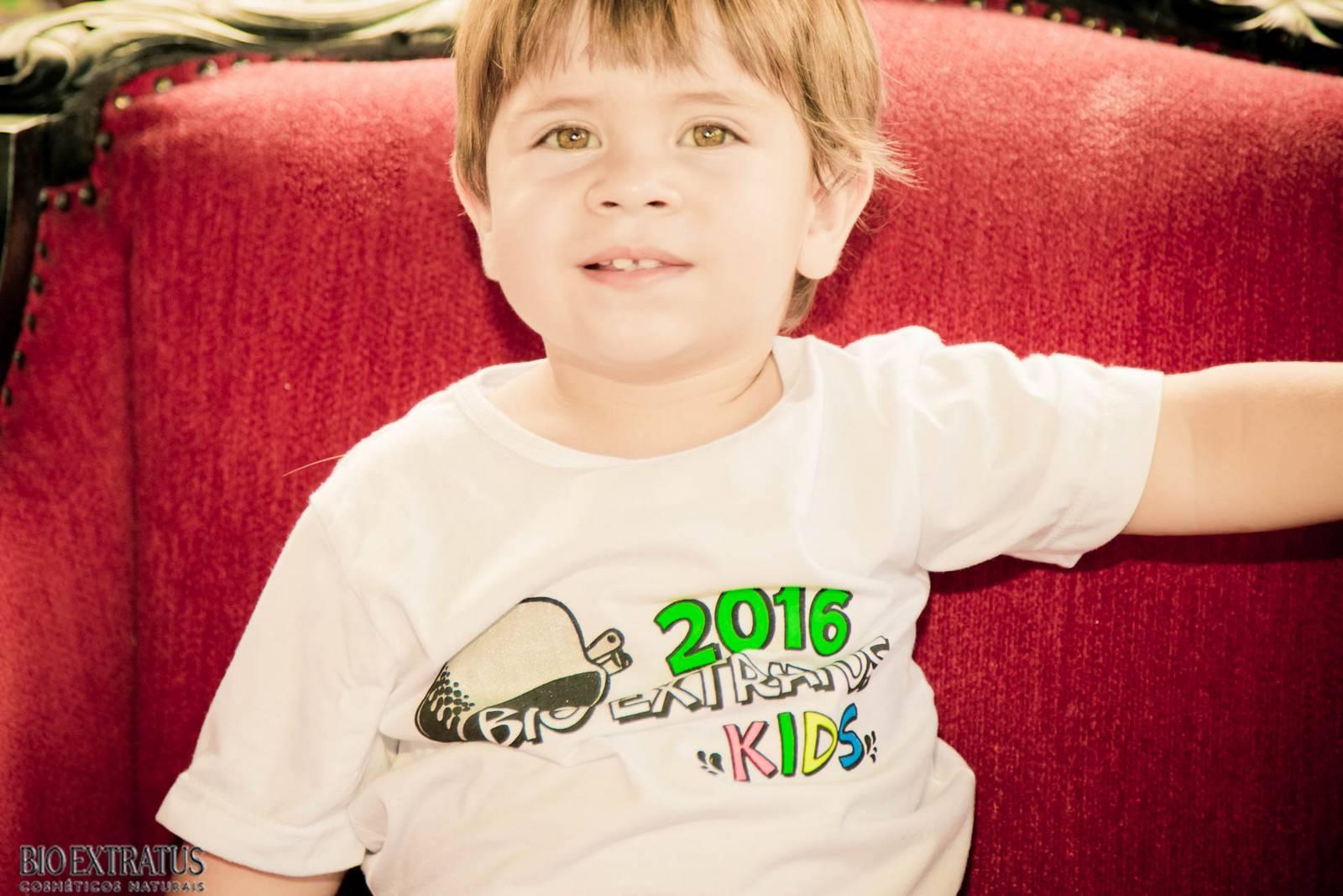 Confraternização de Natal Bio Extratus 2015 para as crianças (130)