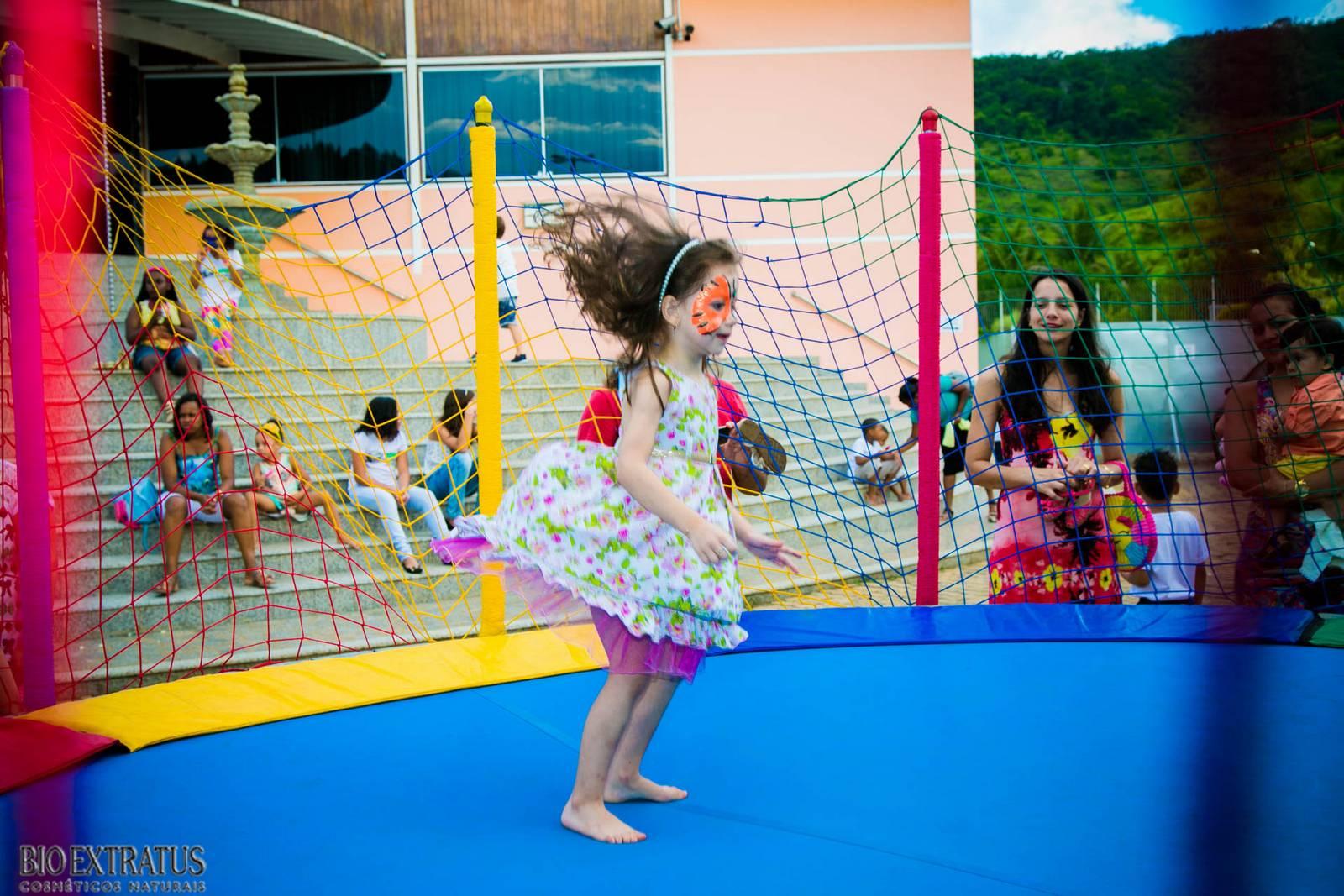 Confraternização de Natal Bio Extratus 2015 para as crianças (186)