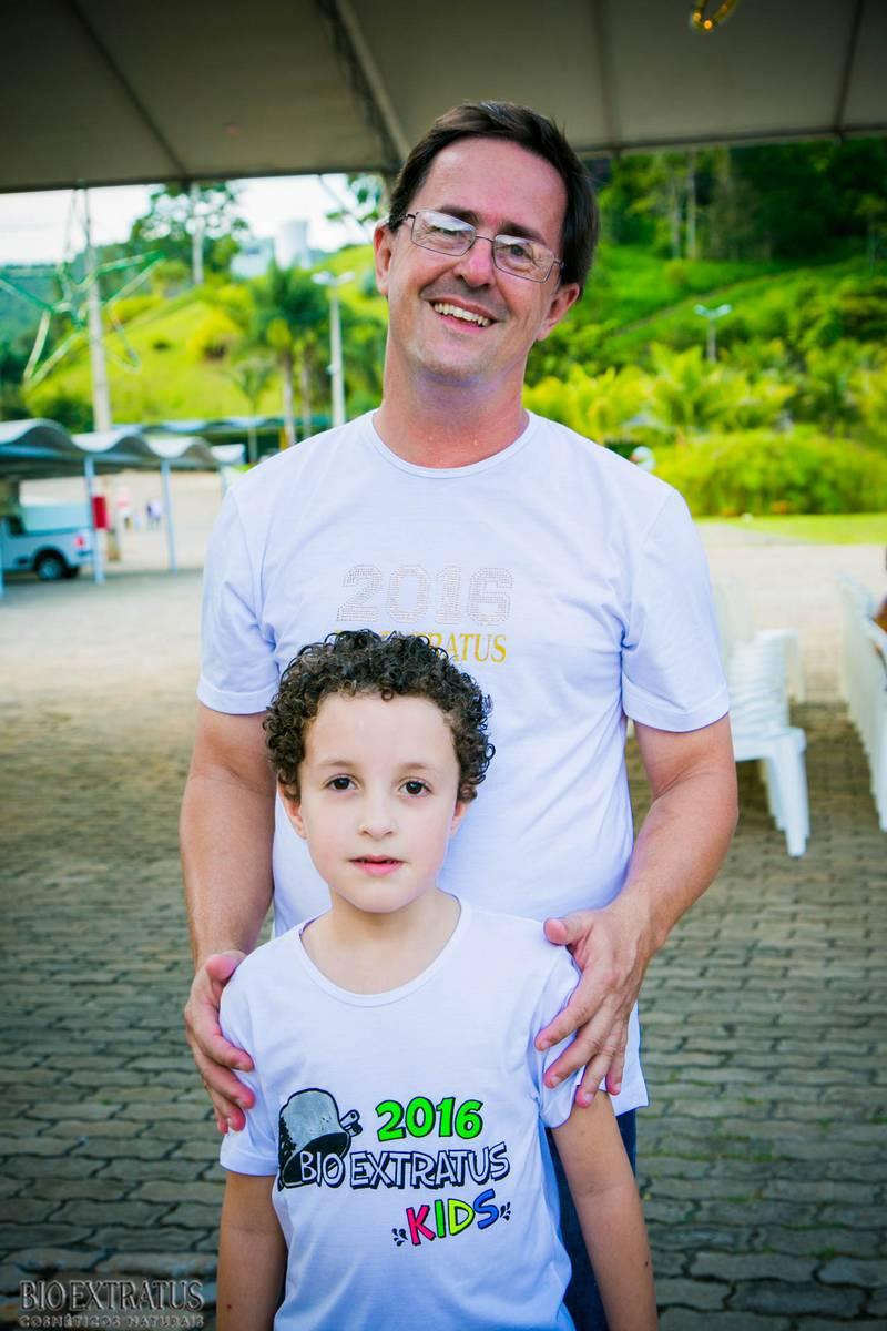 Confraternização de Natal Bio Extratus 2015 para as crianças (275)