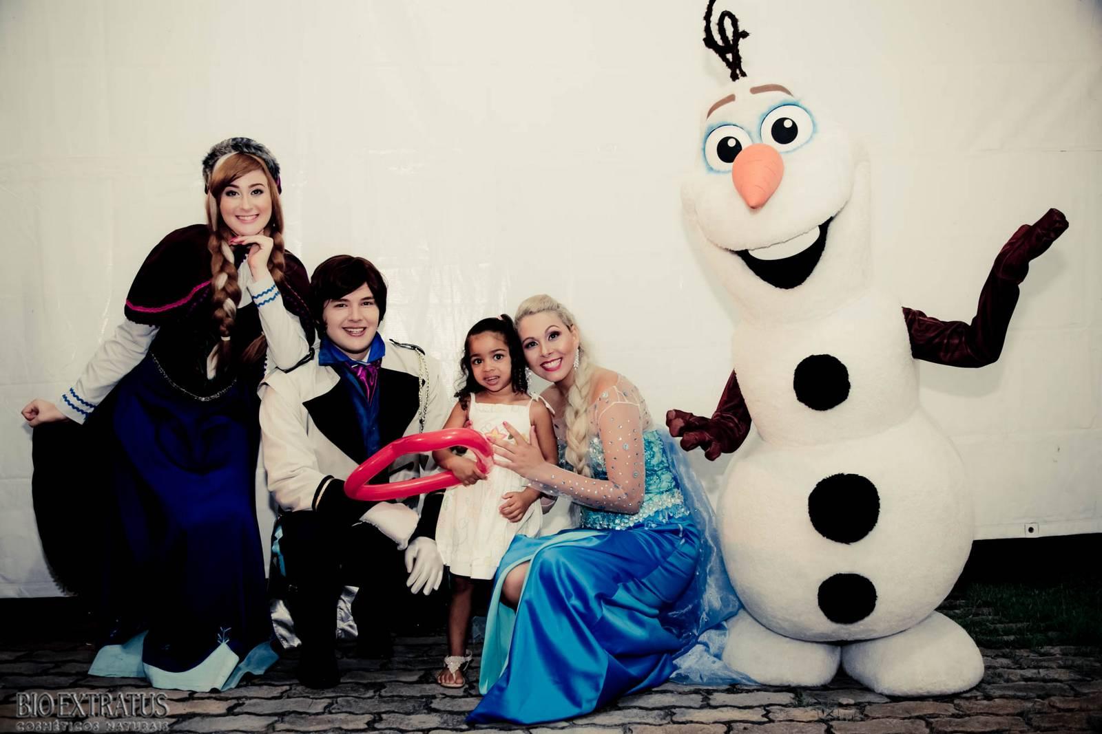 Confraternização de Natal Bio Extratus 2015 para as crianças (279)