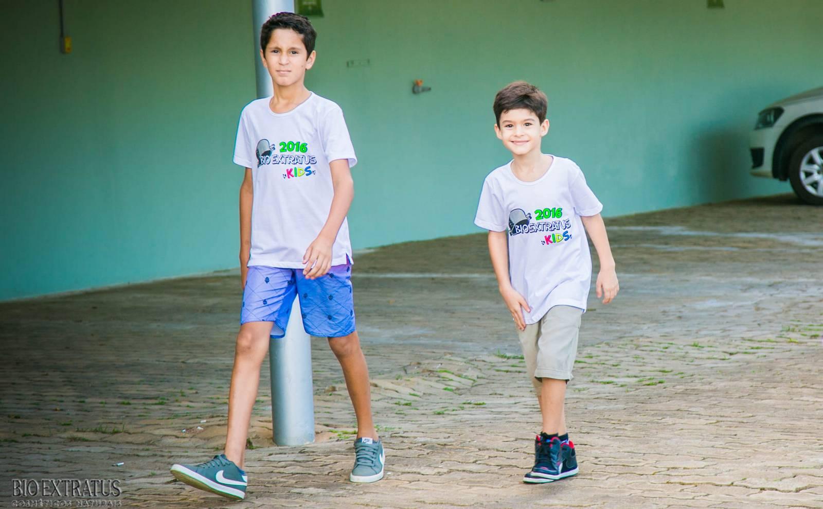 Confraternização de Natal Bio Extratus 2015 para as crianças (304)