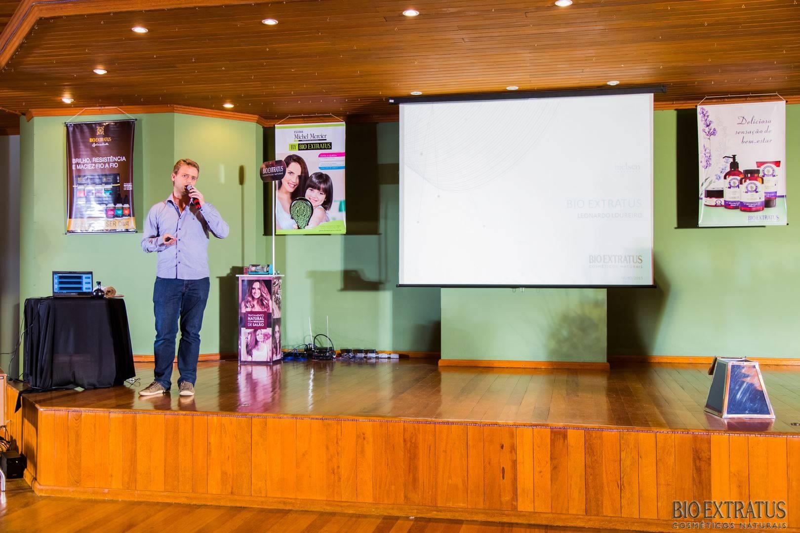 II Workshop - Desenvolvimento do Mix Bio Extratus (137)