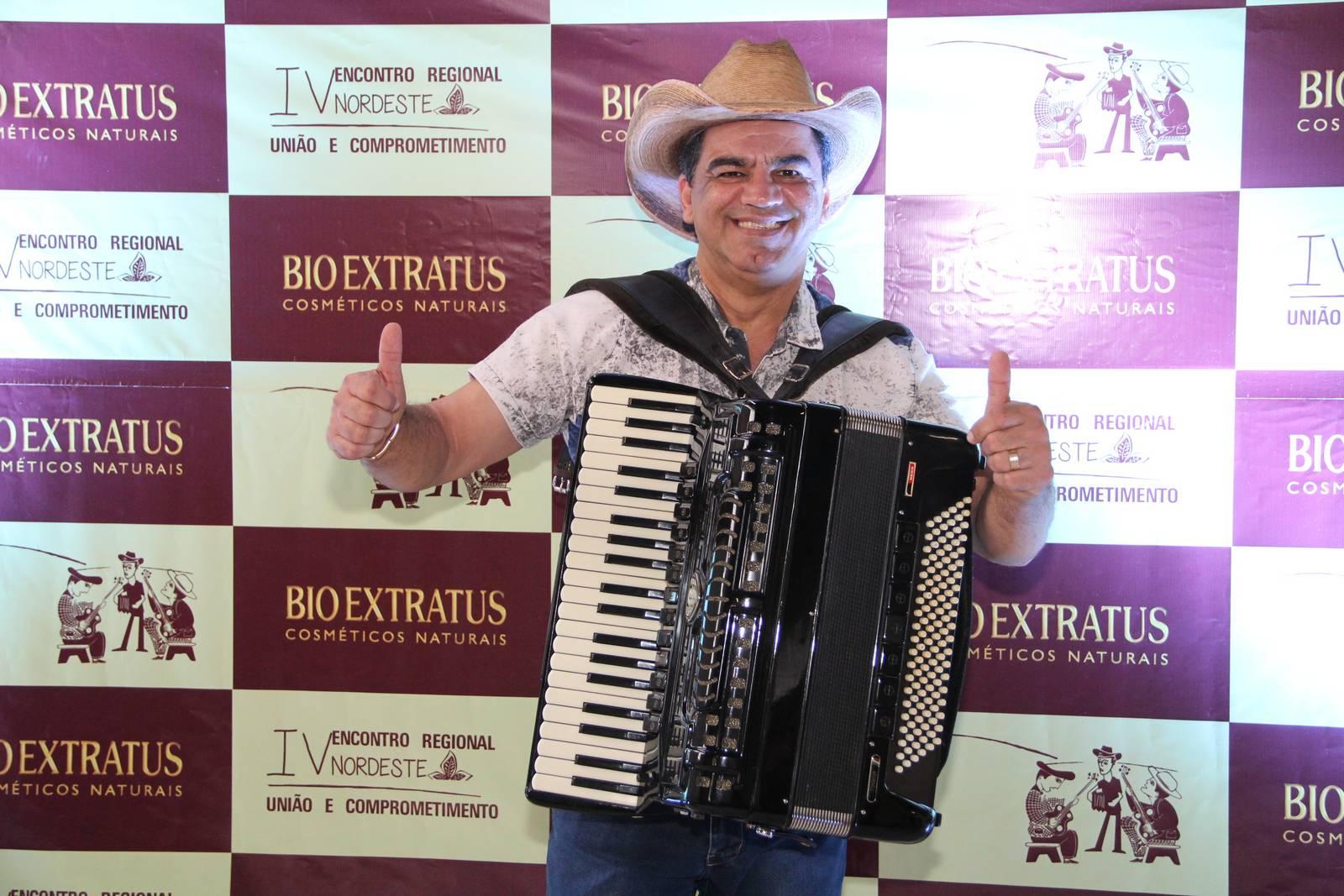 IV Encontro Regional do Nordeste - Bio Extratus (115)