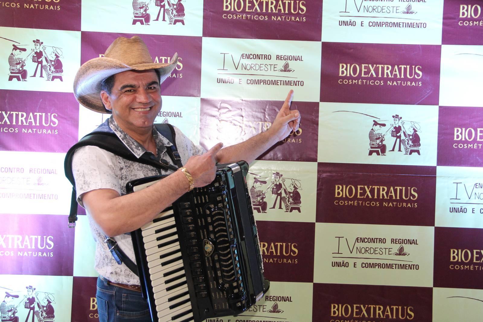 IV Encontro Regional do Nordeste - Bio Extratus (117)
