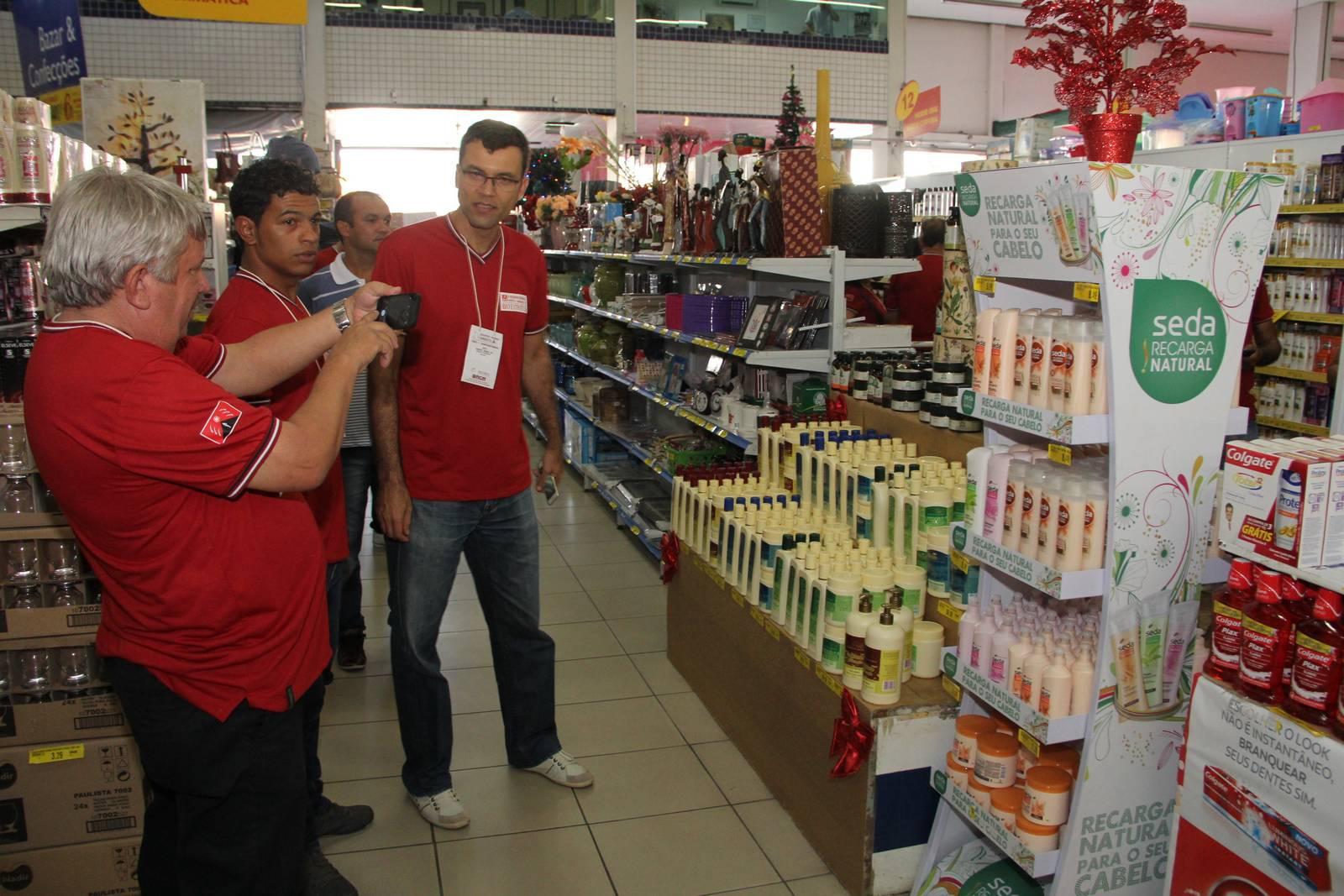 IV Encontro Regional do Nordeste - Bio Extratus (150)