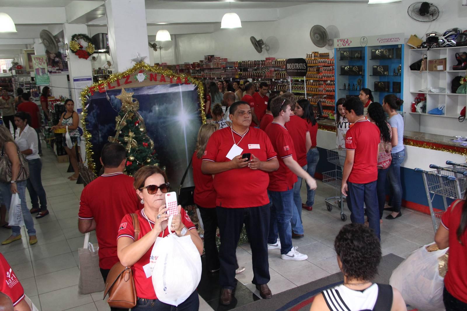 IV Encontro Regional do Nordeste - Bio Extratus (182)