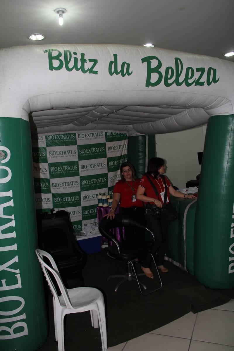 IV Encontro Regional do Nordeste - Bio Extratus (200)