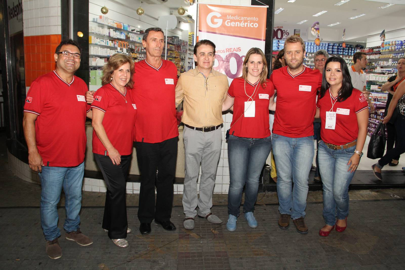 IV Encontro Regional do Nordeste - Bio Extratus (234)