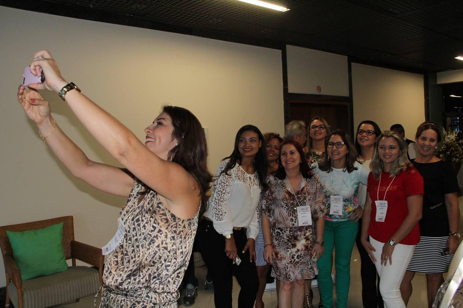 IV Encontro Regional do Nordeste - Bio Extratus (278)