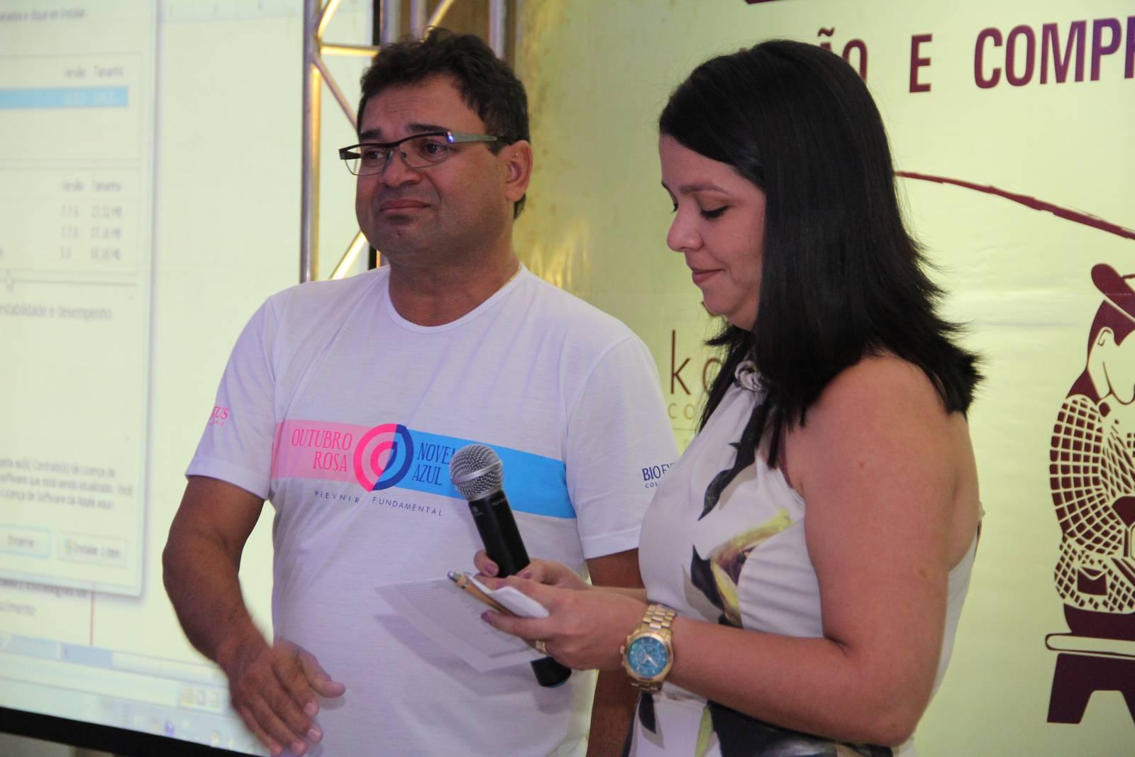 IV Encontro Regional do Nordeste - Bio Extratus (295)