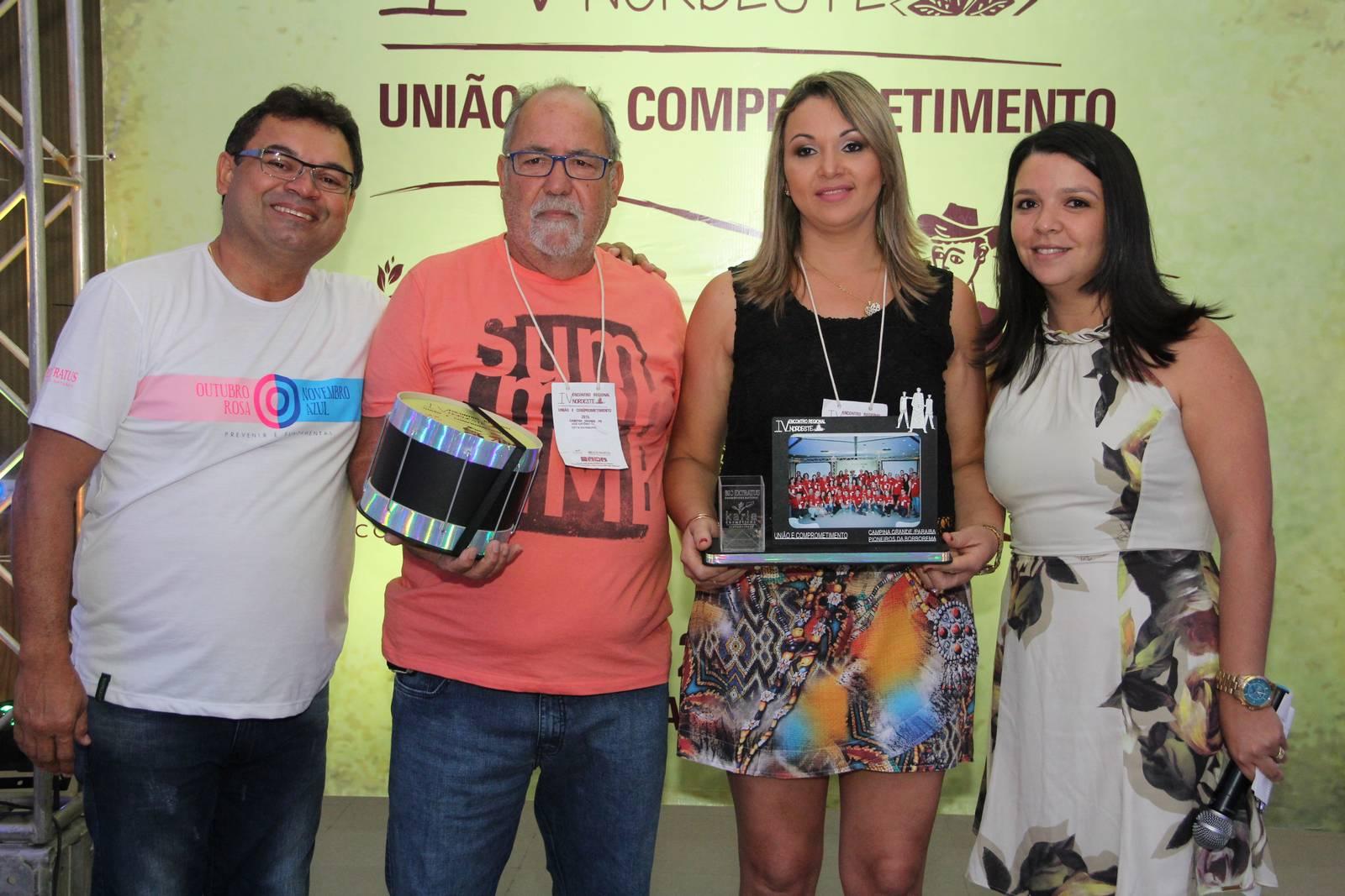 IV Encontro Regional do Nordeste - Bio Extratus (308)