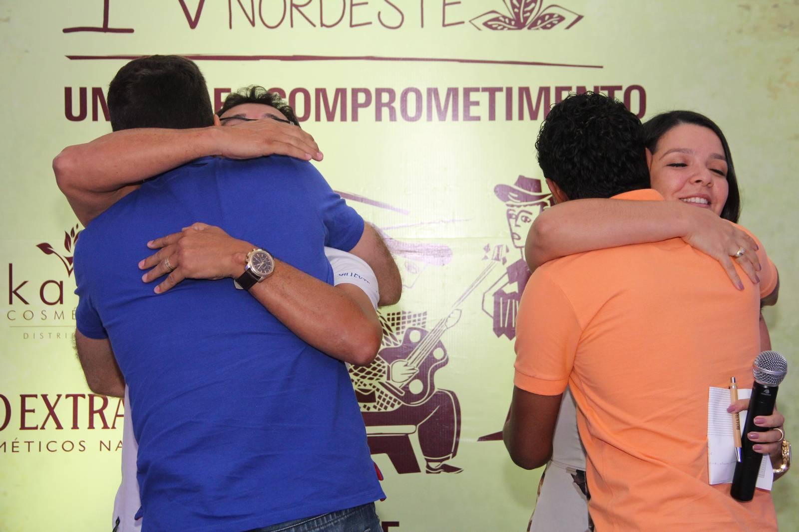 IV Encontro Regional do Nordeste - Bio Extratus (310)